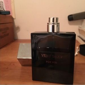 VS Very Sexy for Him Cologne